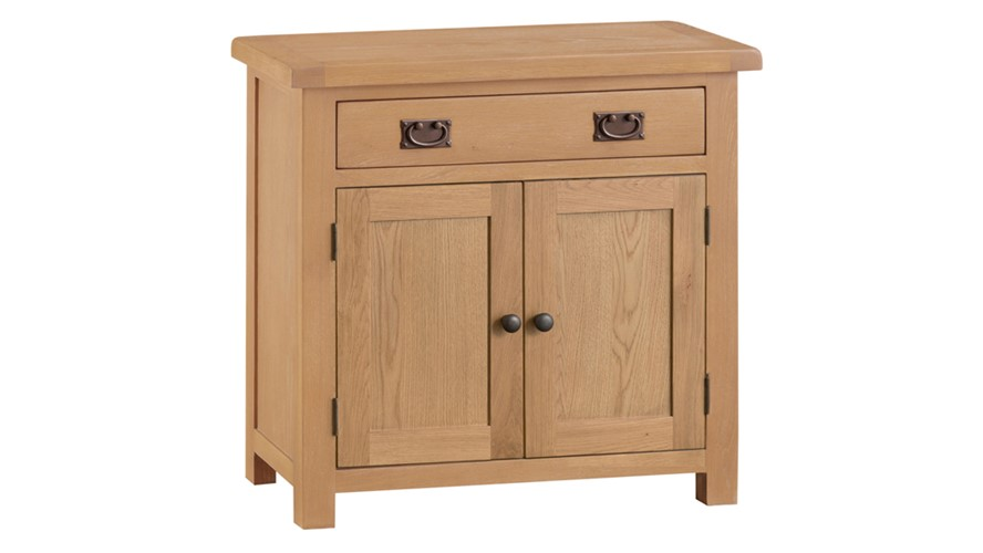 Ashbourne Small Sideboard