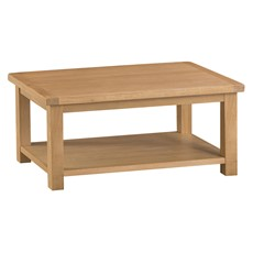 Ashbourne Coffee Table