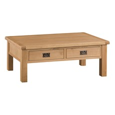 Ashbourne Large Coffee Table