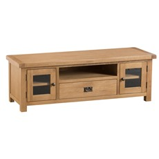 Ashbourne Large TV Unit