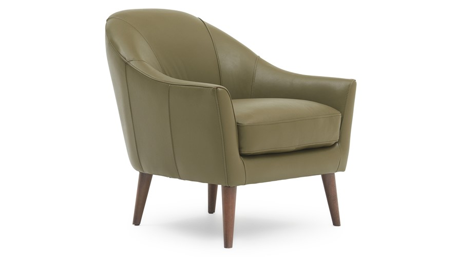 Cole Armchair