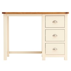 Columbia Dressing Table