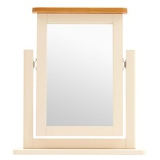Columbia Dressing Table Mirror