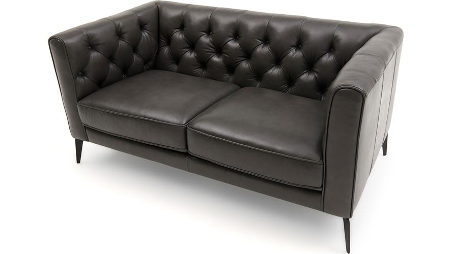 Conti 2 Seater Sofa