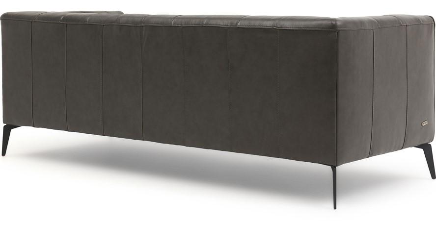 Conti 3 Seater Sofa