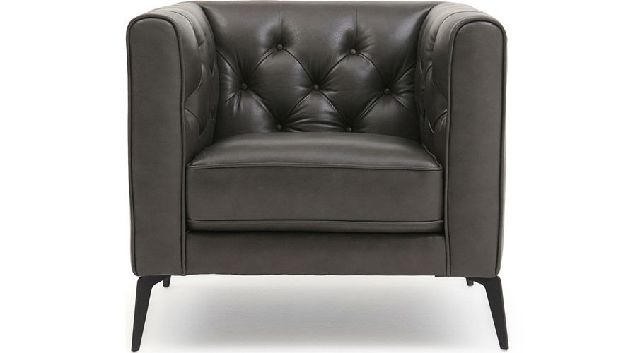 Conti Armchair