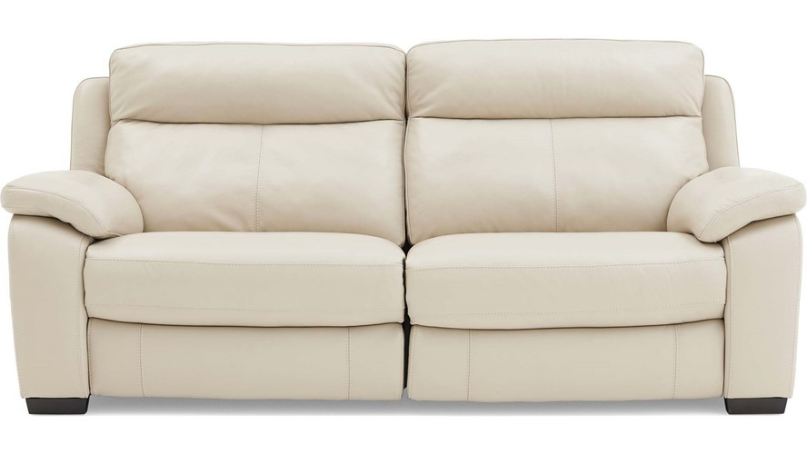 Cosmo 2.5 Seater Power Recliner Sofa