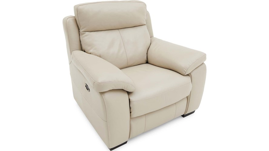 Cosmo Power Recliner Chair