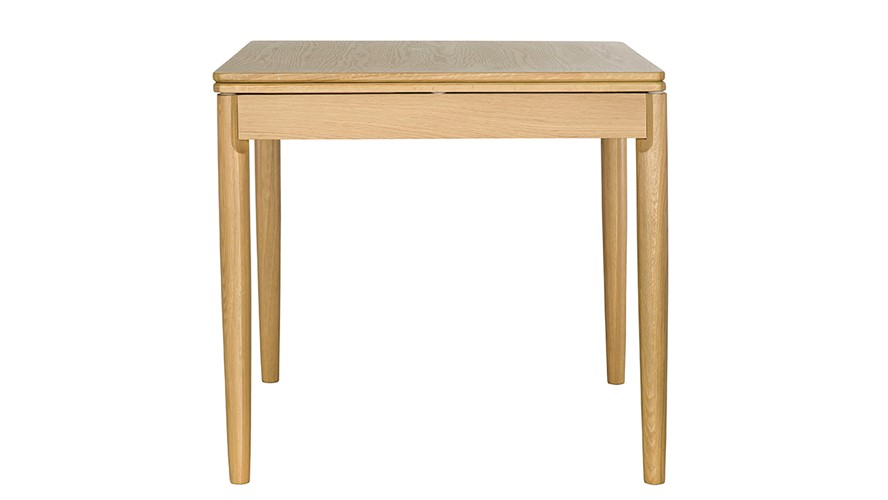 Ercol Capena Flip Top Table