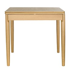 Ercol Capena Flip Top Table