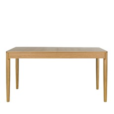 Ercol Capena Medium Extending DiningTable