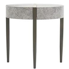 Carlos Lamp Table