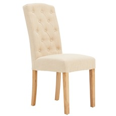 Cranbrook Dining Chair