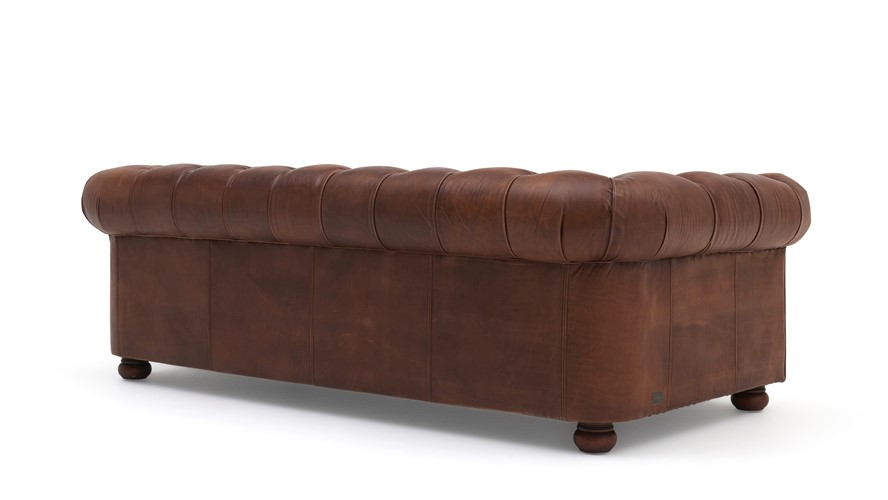 Halo Chester 2.5 Seater Sofa