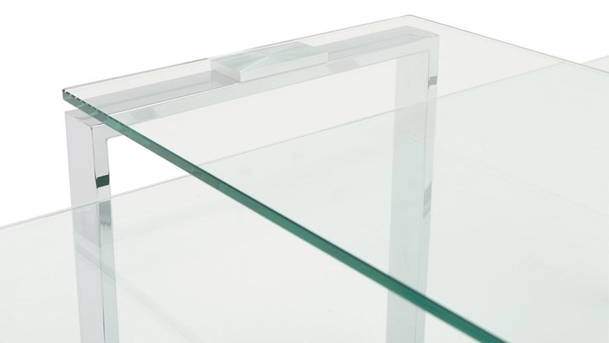 Paloma Coffee Table Set