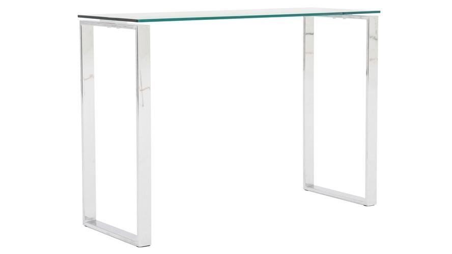 Paloma Console Table