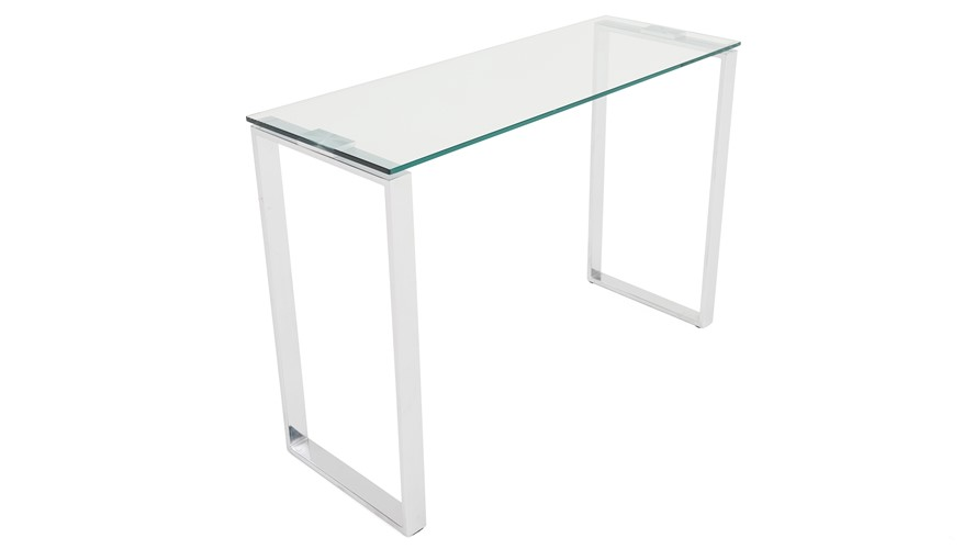 Paloma Console Table