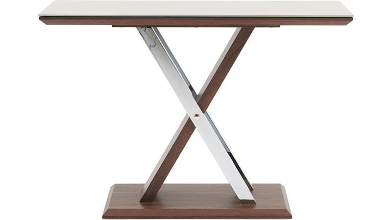 Cuba Console Table
