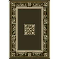 Da Vinci Rug - 0801-3233
