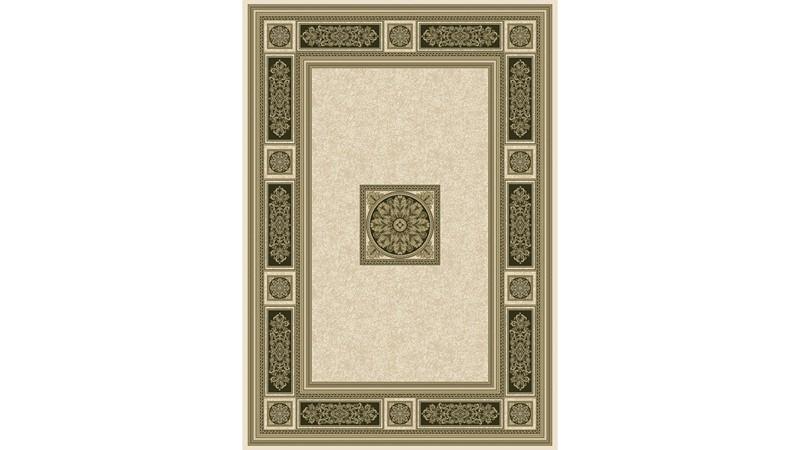 Da Vinci Rug - 0801-6223