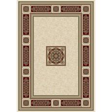 Da Vinci Rug - 0801-6414