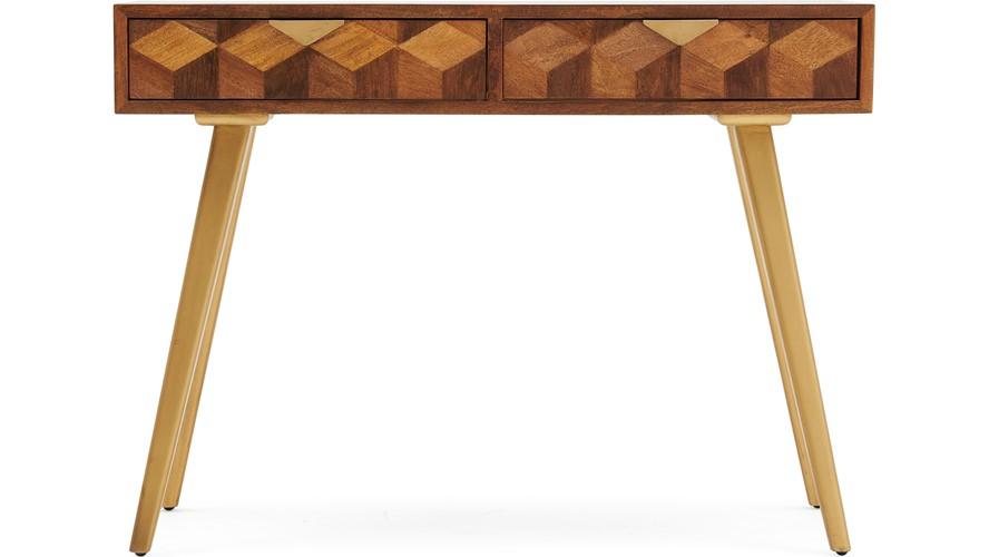 Debonaire Dressing Table