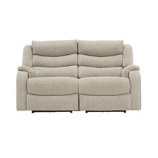 Parker Knoll Denver  2 Seater Power Recliner Sofa