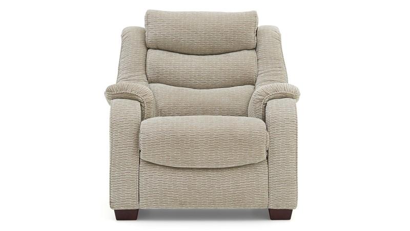 Parker Knoll Denver  Armchair