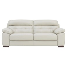Diane 2.5 Seater Sofa