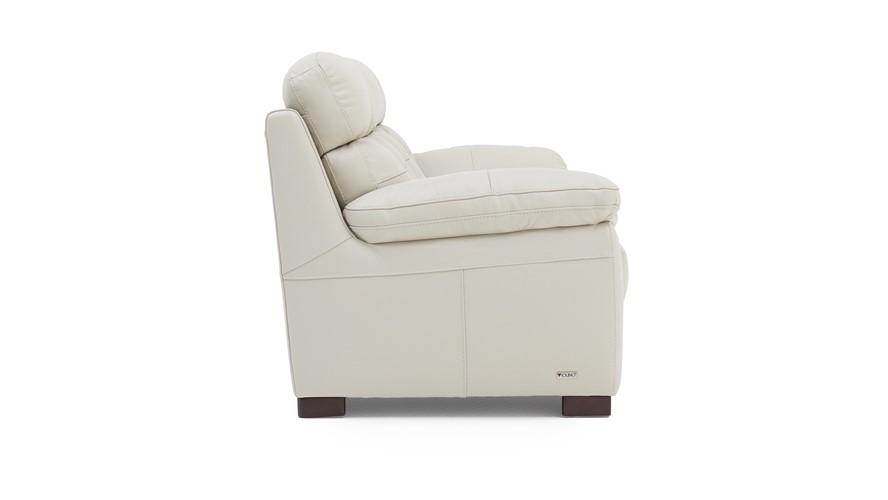 Diane 2.5 Seater Sofa