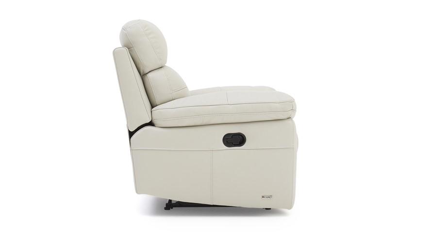 Diane Recliner Armchair