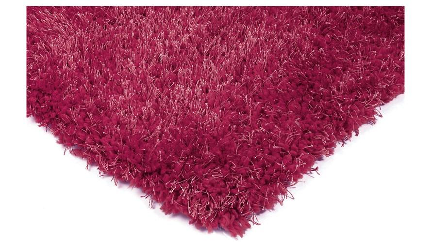 Diva Rug - Pink