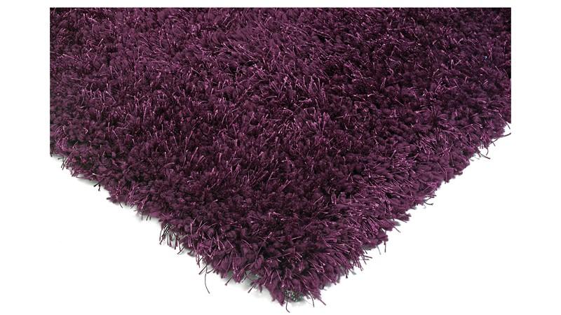 Diva Rug - Purple