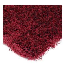 Diva Rug - Red