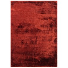 Dolce Rug - Red