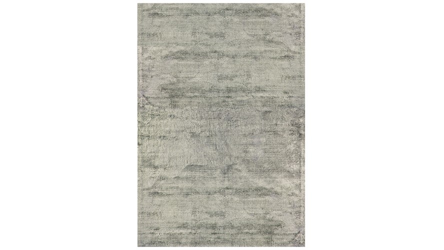 Dolce Rug - Silver