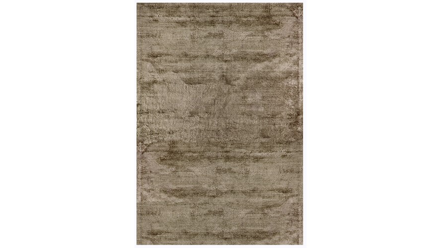 Dolce Rug - Taupe