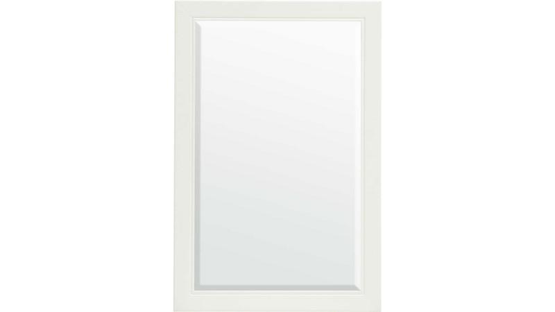 Dove Wall Mirror