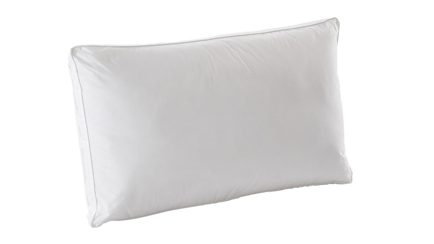 Dunlopillo Pillows Dunlopillo Celeste Firm Pillow