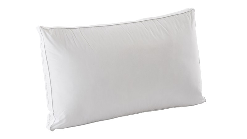 Dunlopillo Celeste Medium Pillow