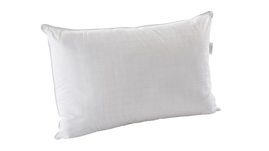 Dunlopillo Jacquard Pillow