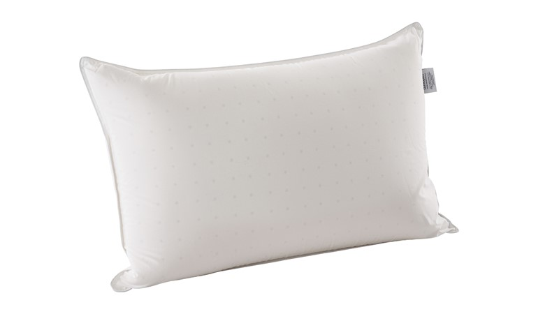 Dunlopillo Latex Wrap Pillow