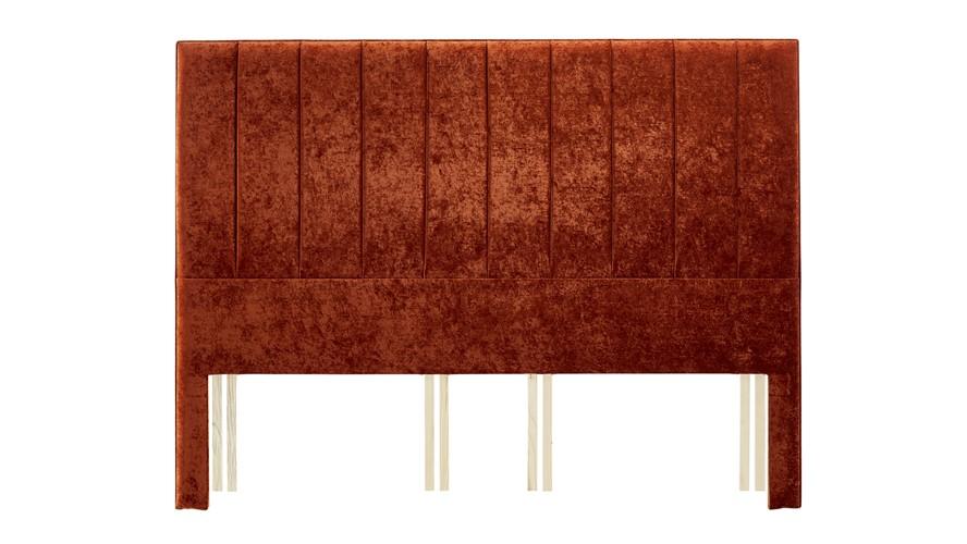 Dunlopillo Noble Headboard