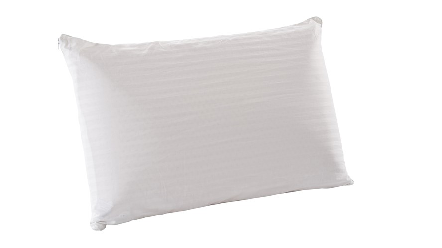 Dunlopillo Serenity Pillow