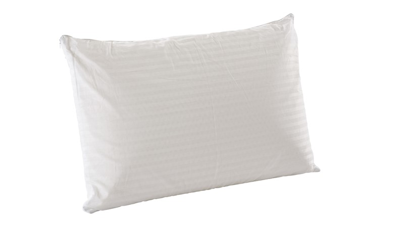 Dunlopillo Super Comfort Pillow