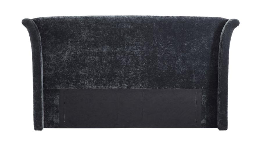Dunlopillo Vernay Headboard