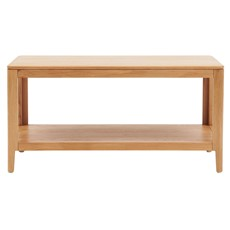 Dunmore Coffee Table
