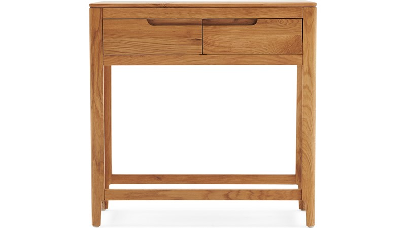 Dunmore Console Table