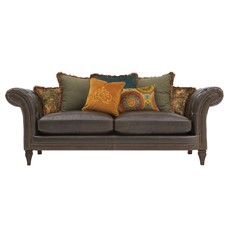Alexander & James Eden Large Sofa
