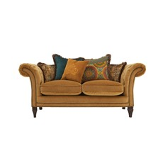 Alexander & James Eden Small Sofa